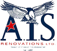 AIS Renovations LLC