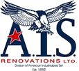 AIS Renovations LLC